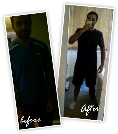 fat-loss, weight-loss, transformation