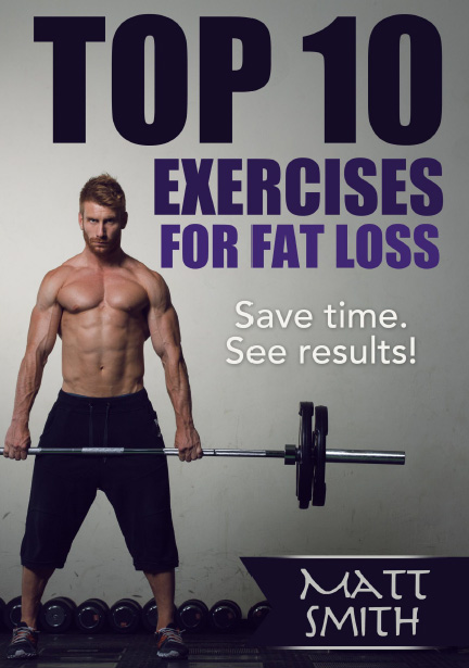 online coaching, fat-loss, weight-loss, harrow personal trainer